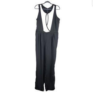 Eloquii sz14 sleeveless jumper